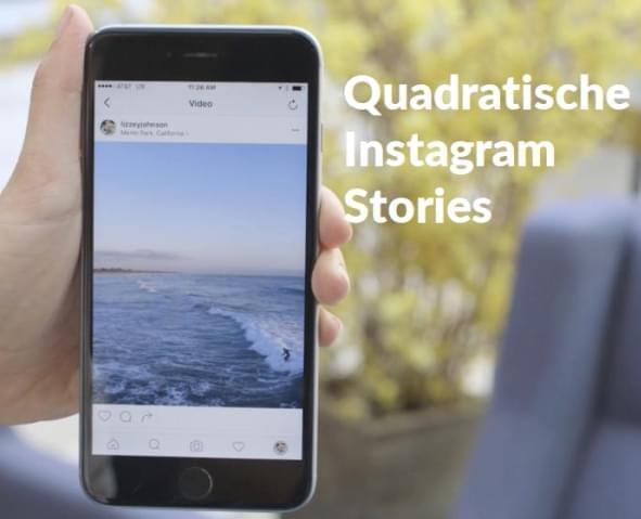 Ohne zuschneiden quadratisch machen online bild Bildgröße online